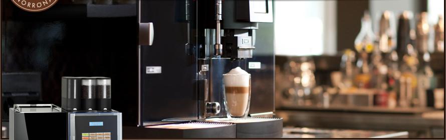 Kaffebryggeriet Norrøna As