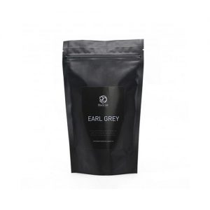 Black Cat Earl Grey - refill