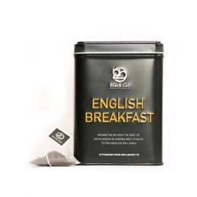 Black Cat English Breakfast
