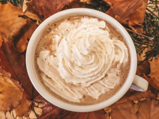Den Internasjonale Kaffedagen