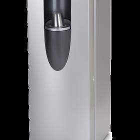 ann kildevann vanndispenser vann dispenser vannkjøler vann kjøler
