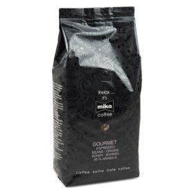 Miko Espresso Gourmet