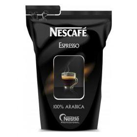 Nescafè Espresso Intense