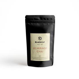 Black Cat La Mirage Chai - refill