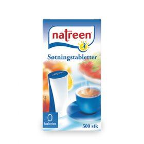 Suketter Natreen