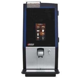 bonamat espercious kaffemakin kaffemaskiner kaffe på jobb kaffebønner espressobønner