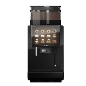kaffebryggeriet_a600_franke