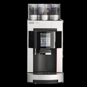 franke kaffemakin kaffemaskiner kaffe på jobb kaffebønner espressobønner