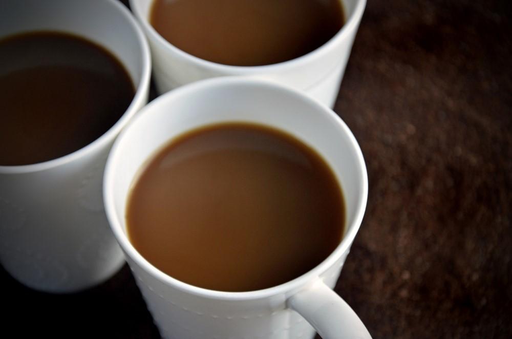 kaffebryggeriet-Smaker-kaffen