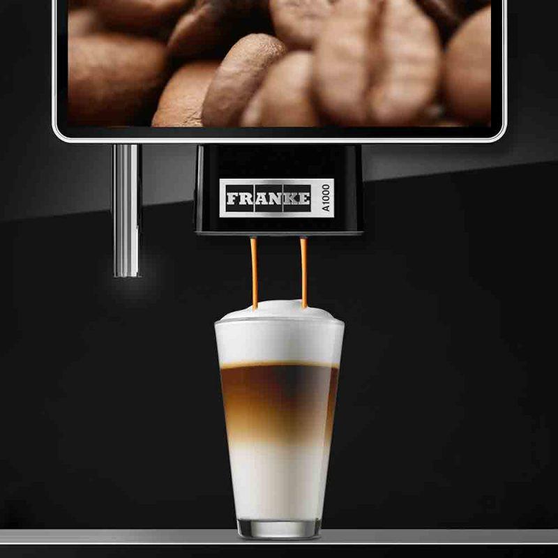kaffebryggeriet_franke_a1000_14