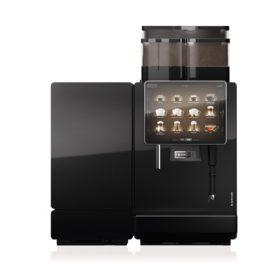 franke a800 kaffemaskin