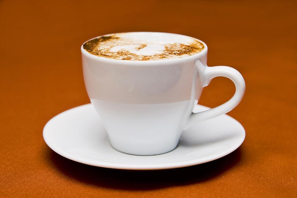 kaffebryggeriet_god_kaffe_1
