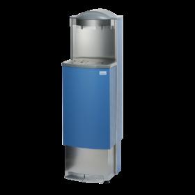 vanndispenser vann dispenser vannkjøler vann kjøler kildevann