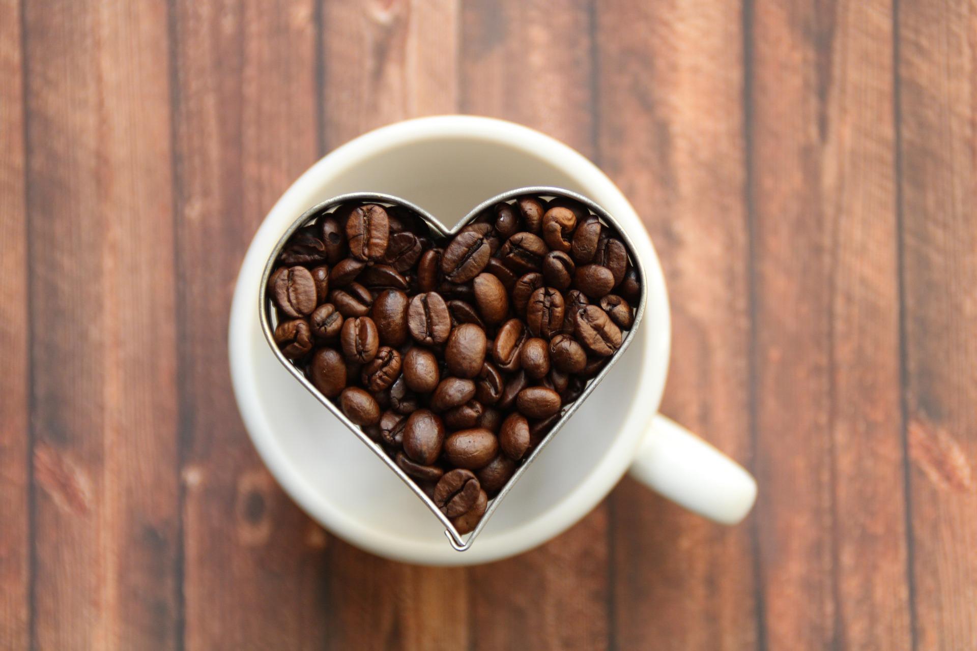 lykkeligmedkaffe (2)