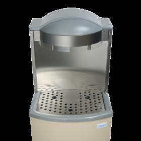 vann kildevann vanndispenser vann dispenser vannkjøler vann kjøler