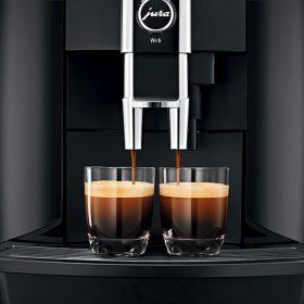 4 gode grunner til å investere i ny kaffemaskin